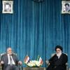"""""""Irak halkı ve milletinin vahdeti, bu ülkenin zafer şifresidir"""""""
