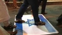 Bahreyn halkı siyonist İsrail ile ilişkilerin normalleşmesini kınadı