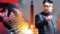 Kuzey Kore: ABD'nin hesap verme vakti geldi!