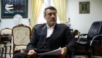 İran ve el'Kaide arasında her türlü ilişkiler iddiası reddedildi