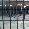 Bahreyn rejiminin 200 aktivisti katletmesi ve uluslararası camianın sessizliği