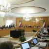 Hasan Ruhani: Beytül-Mukaddes, siyasi oyunlarla Müslümanlar'dan alınamaz
