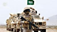 İngiliz sanatçılar bu ülkenin Arabistan'a silah satışını protesto ettiler