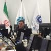 İran Ekonomisi, Dünya Ticaret Örgütü Üyesi Olmayan Ülkeler İçerisinde En Büyük