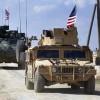 Suriyeli gazeteci: Amerika Suriye'de 70 askeri merkez kurmuştur