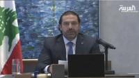 Lübnan istihbaratı, Saad Hariri'nin iddiasını yalanladı