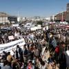 Bahreyn'de halk itirazlarının yeni dalgası