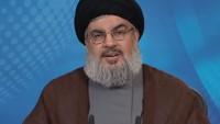 Hizbullah Genel Sekreteri Nasrallah Bugün Kudüs Gelişmeleri Konusunda Konuşacak