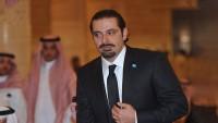 Suudi Arabistan'ın Lübnan için yeni planı: Hariri'nin yerine abisi geçsin