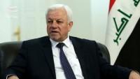 Irak'ın Tahran Büyükelçisi : Hüseyni Erbain, Müslümanlar'ın dünyadaki iktidar simgesidir