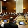 Suriye'den Arabistan'a yönelik eleştiri