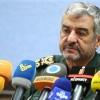 İran Devrim Muhafızları Ordusu Genel Komutanı: Direniş cephesinin kazanımları, gönüllü halk seferberliğinin sonucudur