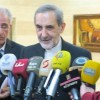 Velayeti: Hariri'nin İran suçlamaları, Suudiler'in telkiniyle oldu