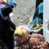 UNICEF: Yemen'de her 10 dakikada bir çocuk açlıktan ölüyor