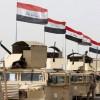 Irak ordusu anlaşmaları uygulaması için Erbil'e süre verdi