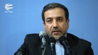 Erakçi: AB, İran'ın barış amaçlı nükleer enerjisini resmen kabul etmiştir