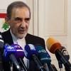 Velayeti: Diplomatik çabalar direnişin savaş meydanında zaferlerini tamamladı