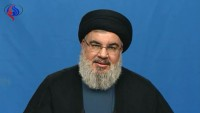 Seyyid Nasrullah:  Suudi Arabistan, Hariri'nin istifa nedenidir