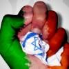 Bugün mazlum Filistin milleti ile dayanışma günü