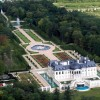 Suudi Veliahtı dünyanın en pahalı sarayını satın aldı