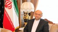 İran nükleer anlaşmada hiç bir değişikliği kabul etmez