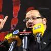 HAMAS'ın Temsilcisi: İslam ülkeleri, Siyonist rejim ile münasebetlerini kesmeliler