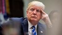 ABD Başkanı Trump'tan, Haiti, Nijerya ve Afganistan'lı göçmenlere hakaret
