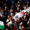Trump'ın Kudüs kararından sonra şimdiye kadar 35 Filistinli şehid edildi