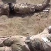 Allahu Ekber!! Yemen Hizbullah'ı Suudi sınırında 50 teröristi öldürdü