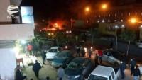 Bingazi'de 2 bombalı saldırı: Çok sayıda ölü