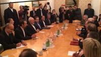 Lavrov: İran nükleer anlaşmada bütün taahhütlerine bağlı kaldı