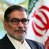 Şemhani: İran, en az masrafla son 40 yıl içindeki krizleri atlattı