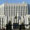 Rusya Savunma Bakanlığı: Beyaz Baretliler Suriye'de yeni bir kimyasal tezgah peşinde