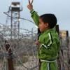 Müslümanlar Filistinlilerin evlerine dönmelerini sağlamalı