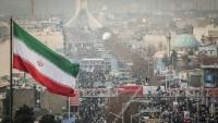 İran halkı bugün isyancı göstericileri kınayan yürüyüş düzenleyecek