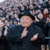 Kuzey Kore: İki Kore'nin de birleşmesi için çaba harcanması gerekir