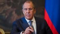 Lavrov: Batının İran'ın nükleer programı aleyhinde iddiaları doğru değil