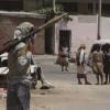 Yemen'deki son gelişmeler