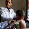 UNİCEF: Yemen'de 11 milyon çocuk yardıma muhtaç