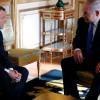 Netenyahu: Nükleer anlaşmanın şimdiki haliyle kabulü imkansızdır