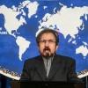 Kasımi: İran, Irak'ın yeniden yapılandırılmasına yardım edecek