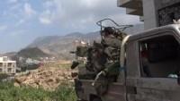 Yemen'e saldıran 7 Suud askeri daha helak edildi