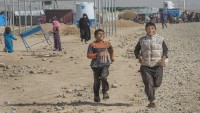 Avrupa Birliği'nden Irak'la ilgili yeni strateji kararı