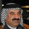 Irak'lı parlamenter: Arabistan, ırak seçimlerine müdahale etmek istiyor