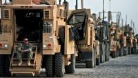 Amerika'dan Suudi rejimine askeri yardımlar devam ediyor
