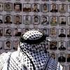 Siyonist İsrail zindanlardaki 48 Esir 20 yıldan fazla süredir zindanda