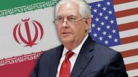 ABD ve İsrail, Suriye'de istikrarsızlık kaynağı