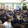 Siyonist Azerbaycan Rejimi İslam Hareketinin Bir Üyesini Daha Hapse Attı