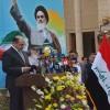 El-Cuburi, İran'ın Irak'ın yapılanmasına katılacağını bildirdi