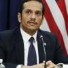 Katar: İlaç temin için İran tek yoldur
